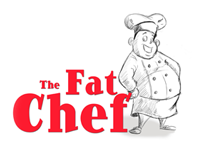 The Fatchef
